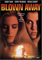 Blown Away (1992)