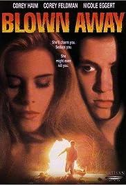 Blown Away(1993) Poster - Movie Forum, Cast, Reviews