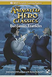 Benjamin Franklin: Scientist and Inventor Poster
