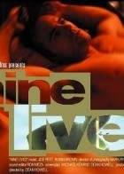 Image of Nine Lives