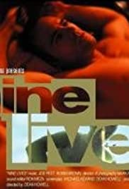 Nine Lives (2004) Poster - Movie Forum, Cast, Reviews