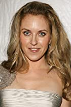 Image of Liz Phair