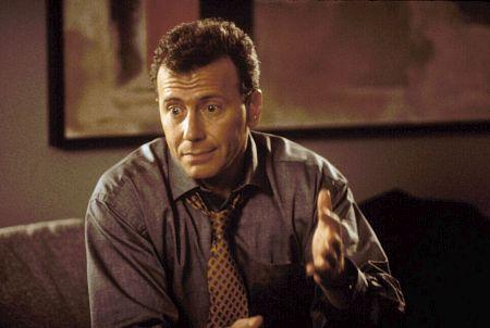 Paul Reiser in One Night at McCool's (2001)