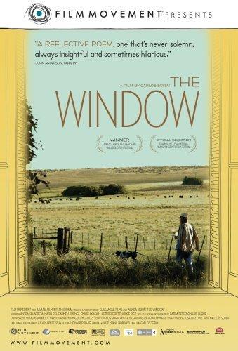 The Window (2008)