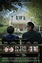In the House(2012)