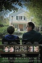 Dans la maison (2012) Poster