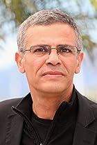 Image of Abdellatif Kechiche