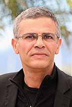 Abdellatif Kechiche's primary photo