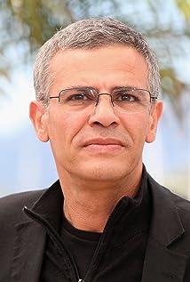 Regjizori Abdellatif Kechiche