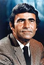 Image of Rod Serling