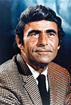 Rod Serling's primary photo