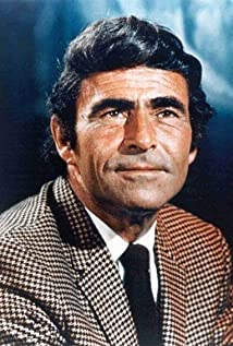 Rod Serling Picture