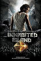 Obitaemyy ostrov (2009) Poster