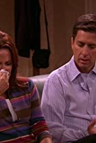 Image of Everybody Loves Raymond: Counseling