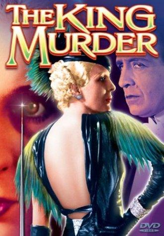 image The King Murder Watch Full Movie Free Online
