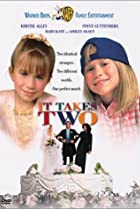 Image of It Takes Two