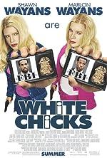 White Chicks(2004)