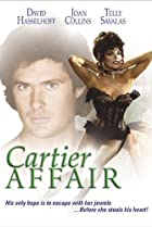 Image of The Cartier Affair