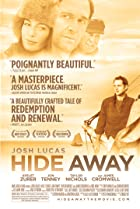 Image of Hide Away