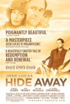 Primary image for Hide Away