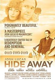 Hide Away(2011) Poster - Movie Forum, Cast, Reviews