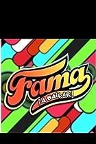 Image of Fama ¡a bailar!: Episode #1.87