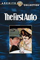 Image of The First Auto