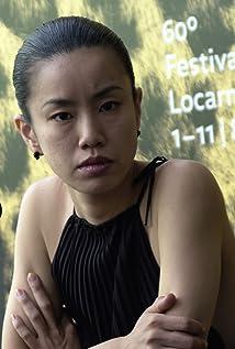 Makiko Watanabe Picture
