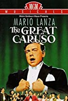 Image of The Great Caruso