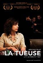 Interviews: La Tueuse