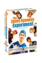 Image of The Jamie Kennedy Experiment