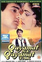 Image of Qayamat Se Qayamat Tak