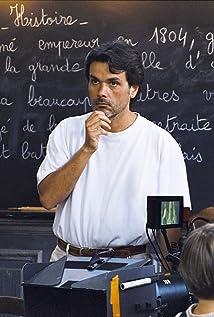 Christophe Barratier Picture