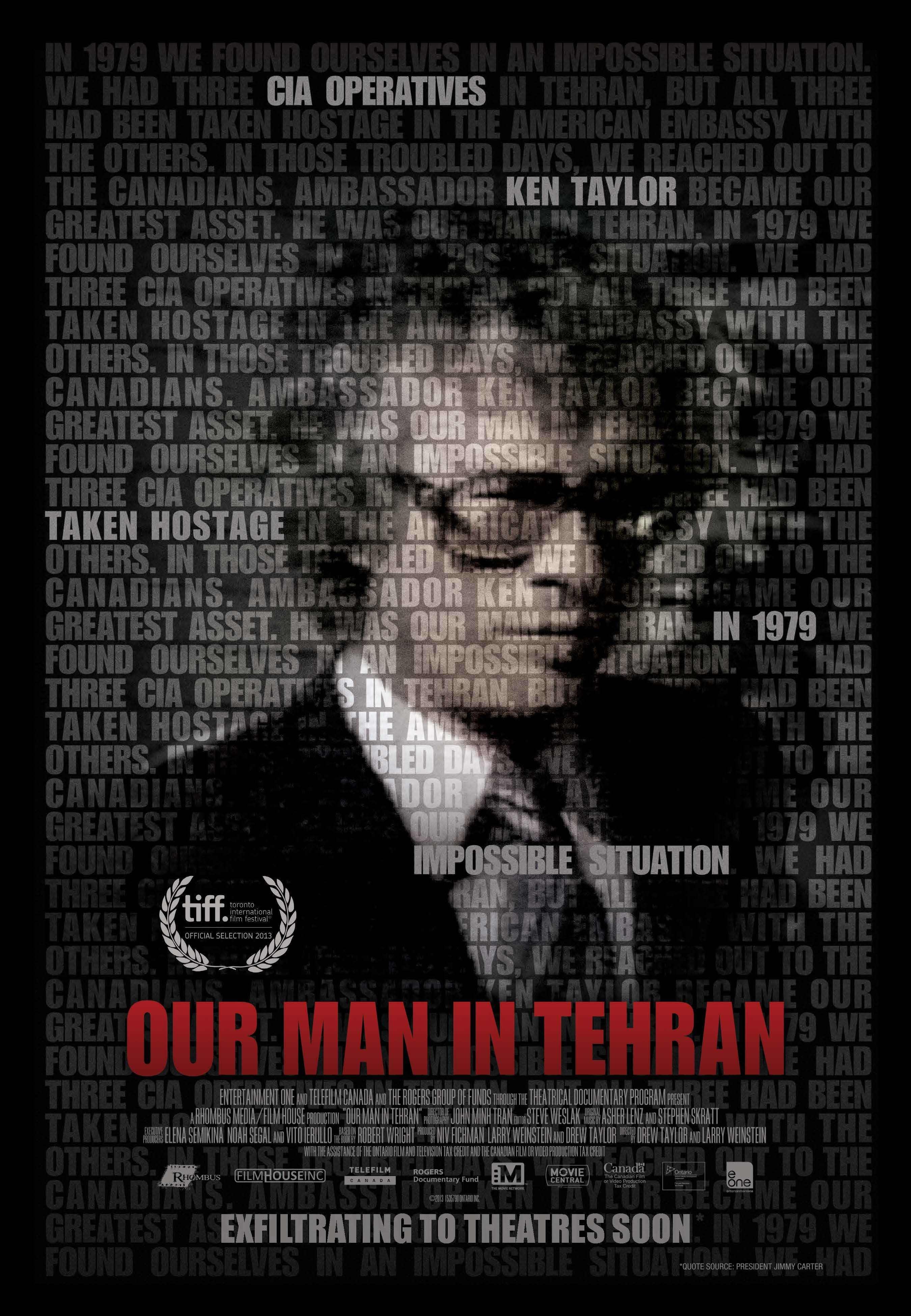 image Our Man in Tehran Watch Full Movie Free Online