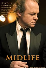 Midlife Poster
