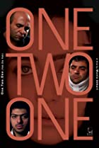 Image of One. Two. One