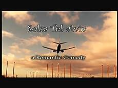 New Project SALSA TEL AVIV