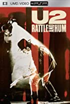 Image of U2: Rattle and Hum