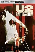 Image of U2: Rattle and Hum