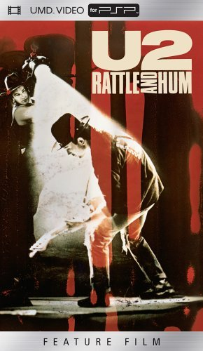 Image U2: Rattle and Hum Watch Full Movie Free Online