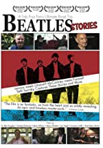 Beatles Stories(2013)