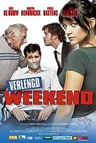 Image of Verlengd weekend