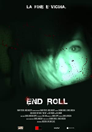 End Roll (2012)