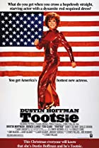 Image of Tootsie
