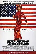 Primary image for Tootsie