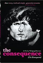 Die Konsequenz(1977) Poster - Movie Forum, Cast, Reviews