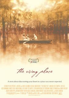 The Rising Place (2001)