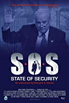 Image of S.O.S/State of Security