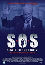 S.O.S/State of Security