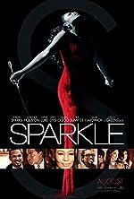 Sparkle(2012)
